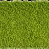 Mechový obraz z Islandského mechu 100x60