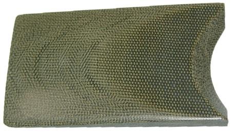 UltreX KHS300C GN