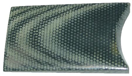 UltreX KHS300H BK