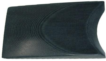 UltreX KHS300L BK