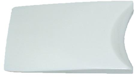 UltreX KHS300L WH