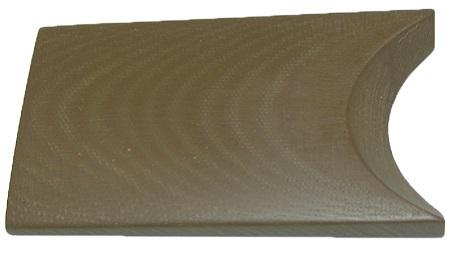 UltreX KHS500 EB