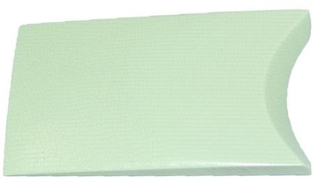 UltreX KHS500 GN