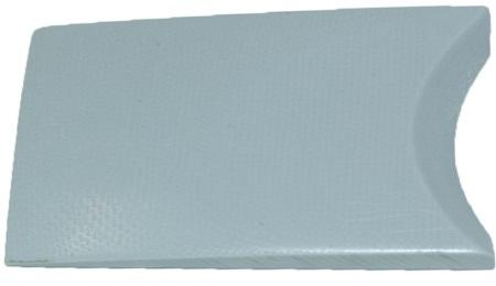 UltreX KHS500 GR