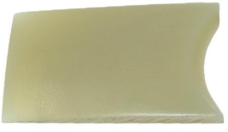 UltreX KHS500 NA