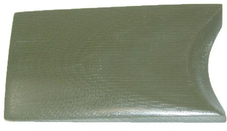 UltreX KHS500 OG