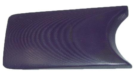 UltreX KHS500 PL