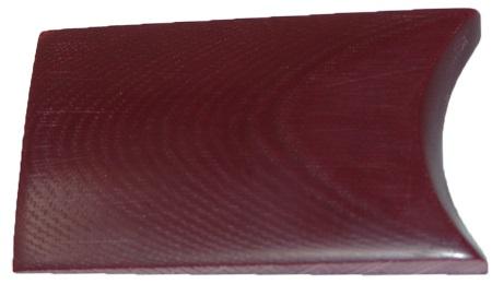 UltreX KHS500 RD
