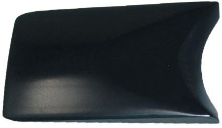 UltreX KHS600 BK