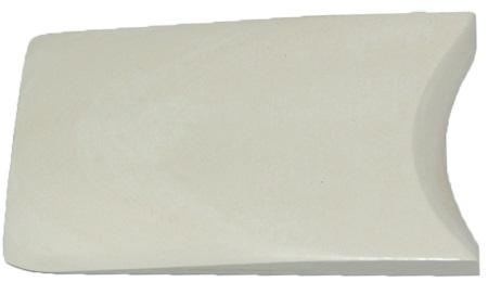 UltreX KHS600 IV