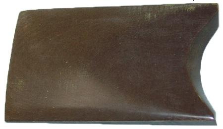UltreX KHS600 NA
