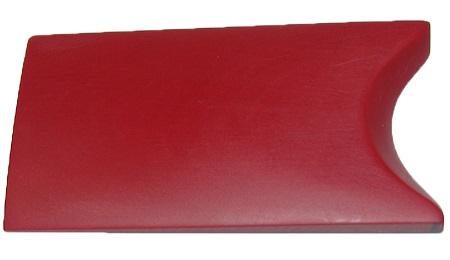 UltreX KHS600 RD