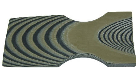 UltreX KHS700G 7S