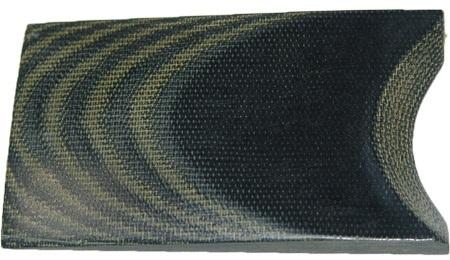 UltreX KHS900C 1B