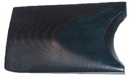 UltreX KHS900G 1C