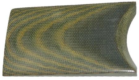 UltreX KHS900C 1D