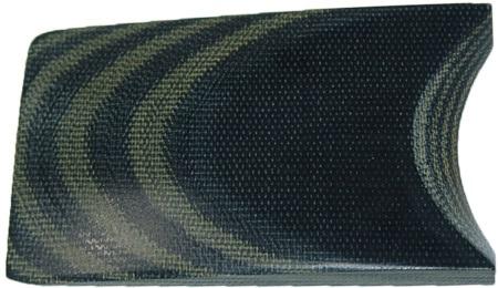 UltreX KHS900C 2B