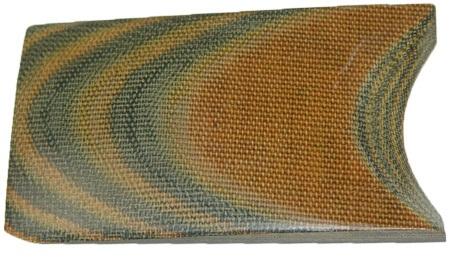 UltreX KHS900C 2D