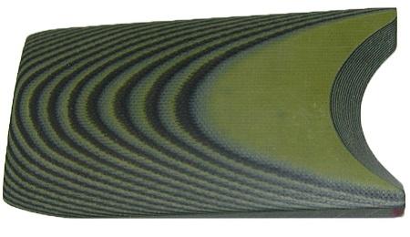 UltreX KHS900G 1S