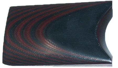 UltreX KHS900G 2C