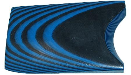 UltreX KHS900G 2M