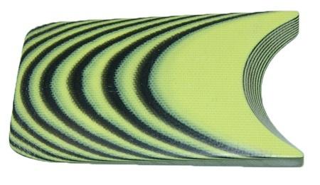 UltreX KHS900G 2Q