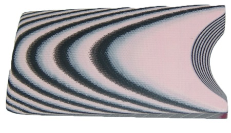 UltreX KHS900G 2U