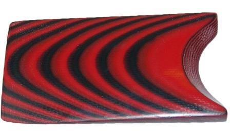 UltreX KHS900G 2W