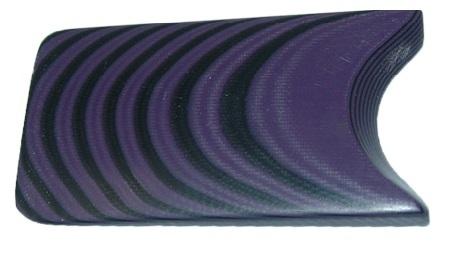 UltreX KHS900G 2X