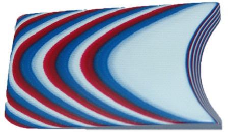 UltreX KHS900G D3
