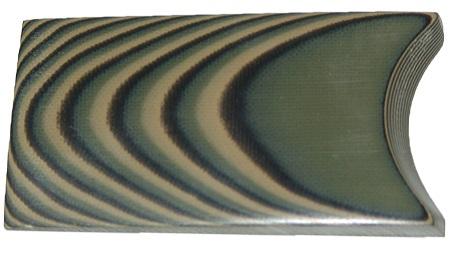 UltreX KHS900G E3