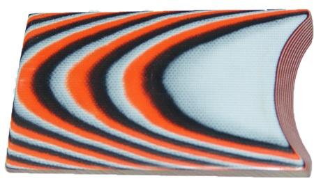 UltreX KHS900G G3
