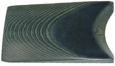 UltreX KHS900L 1B