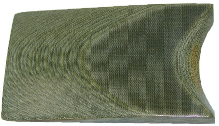 UltreX KHS900L 1D