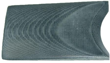 UltreX KHS900L 1E