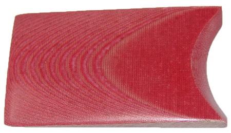 UltreX KHS900L 1F