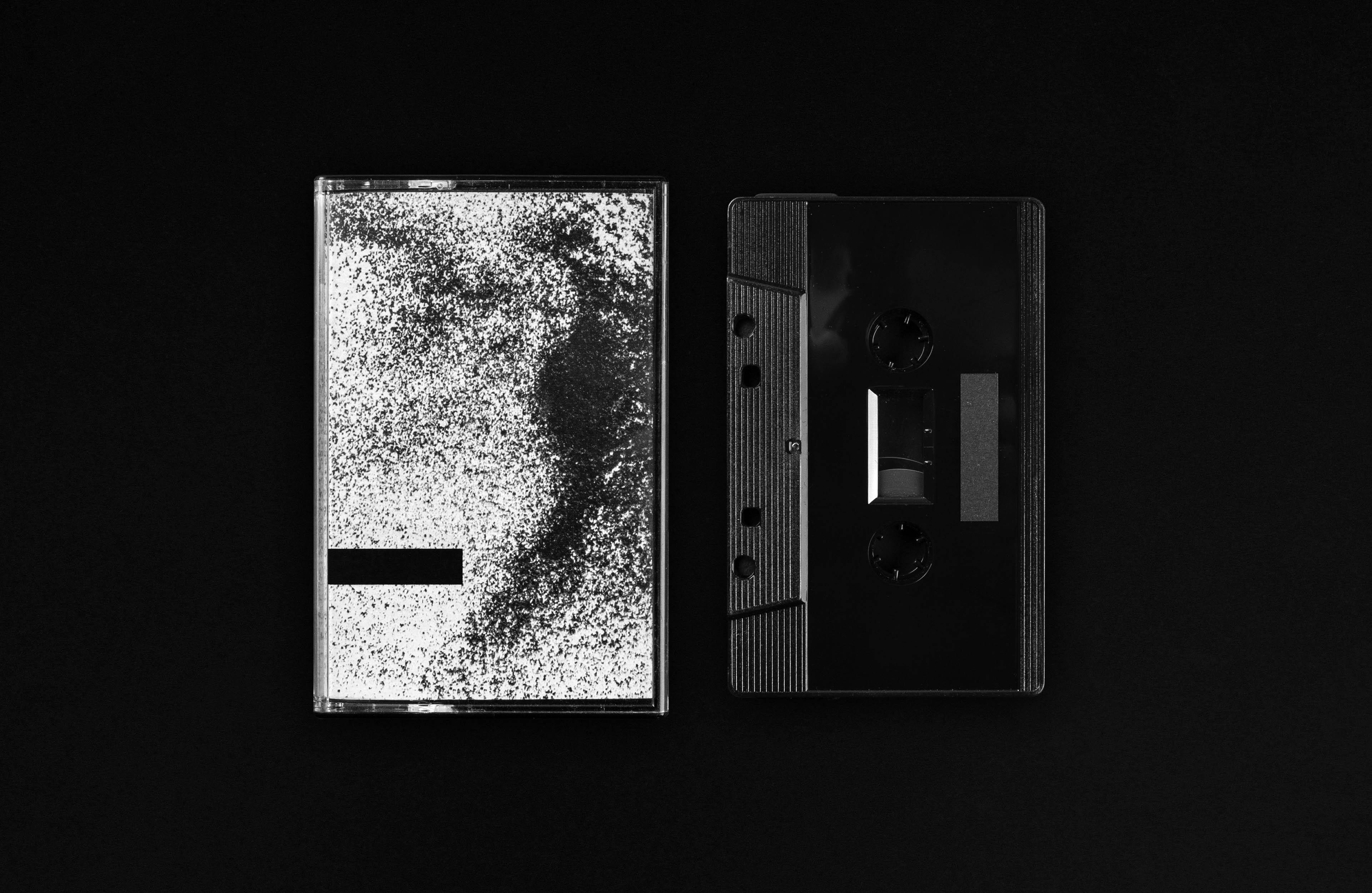 ██████ Album Art