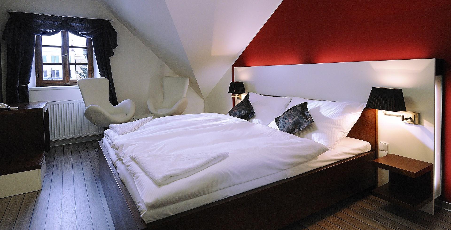 arttech_vizual_hotel-1