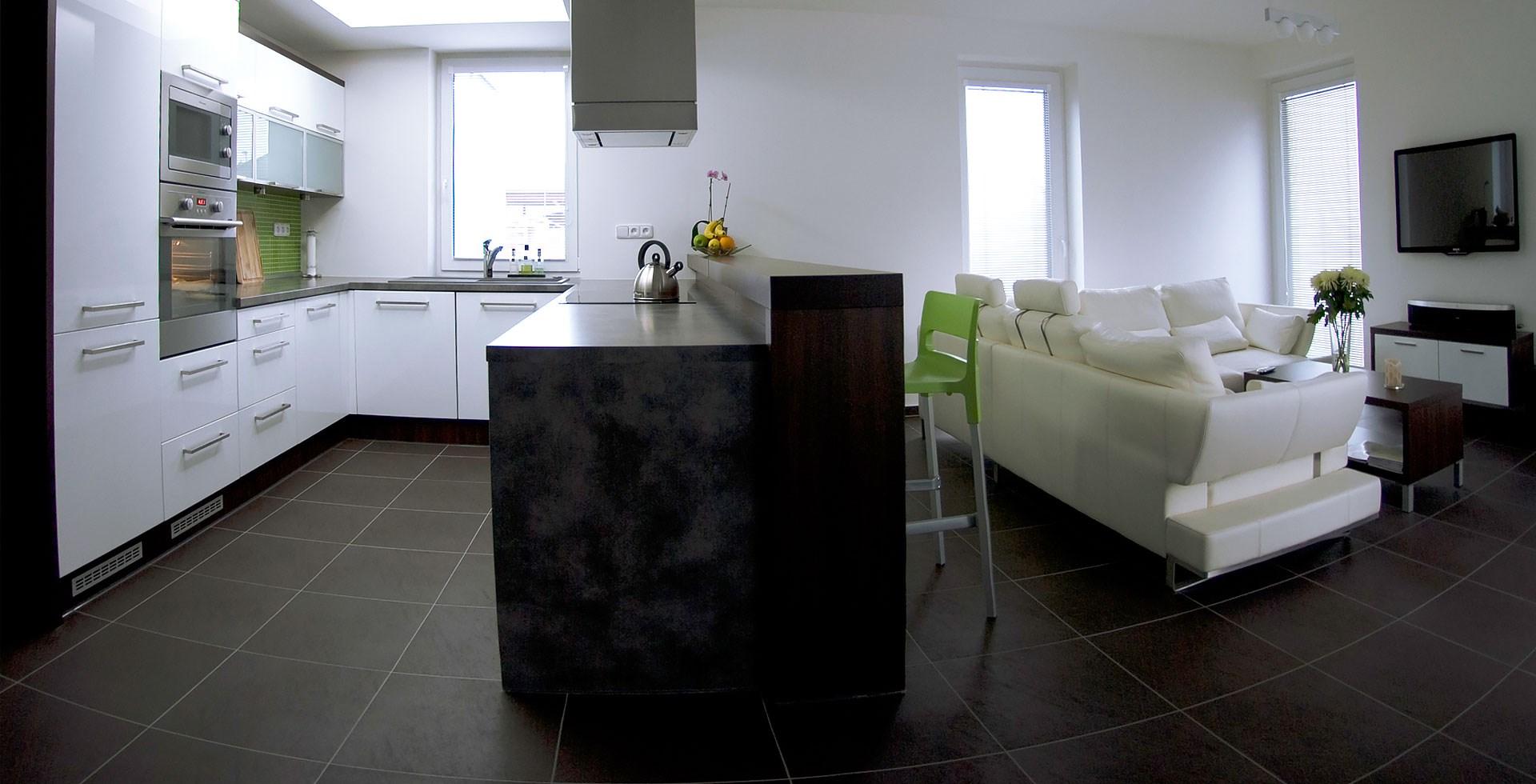 arttech_vizual_kuchyne-3