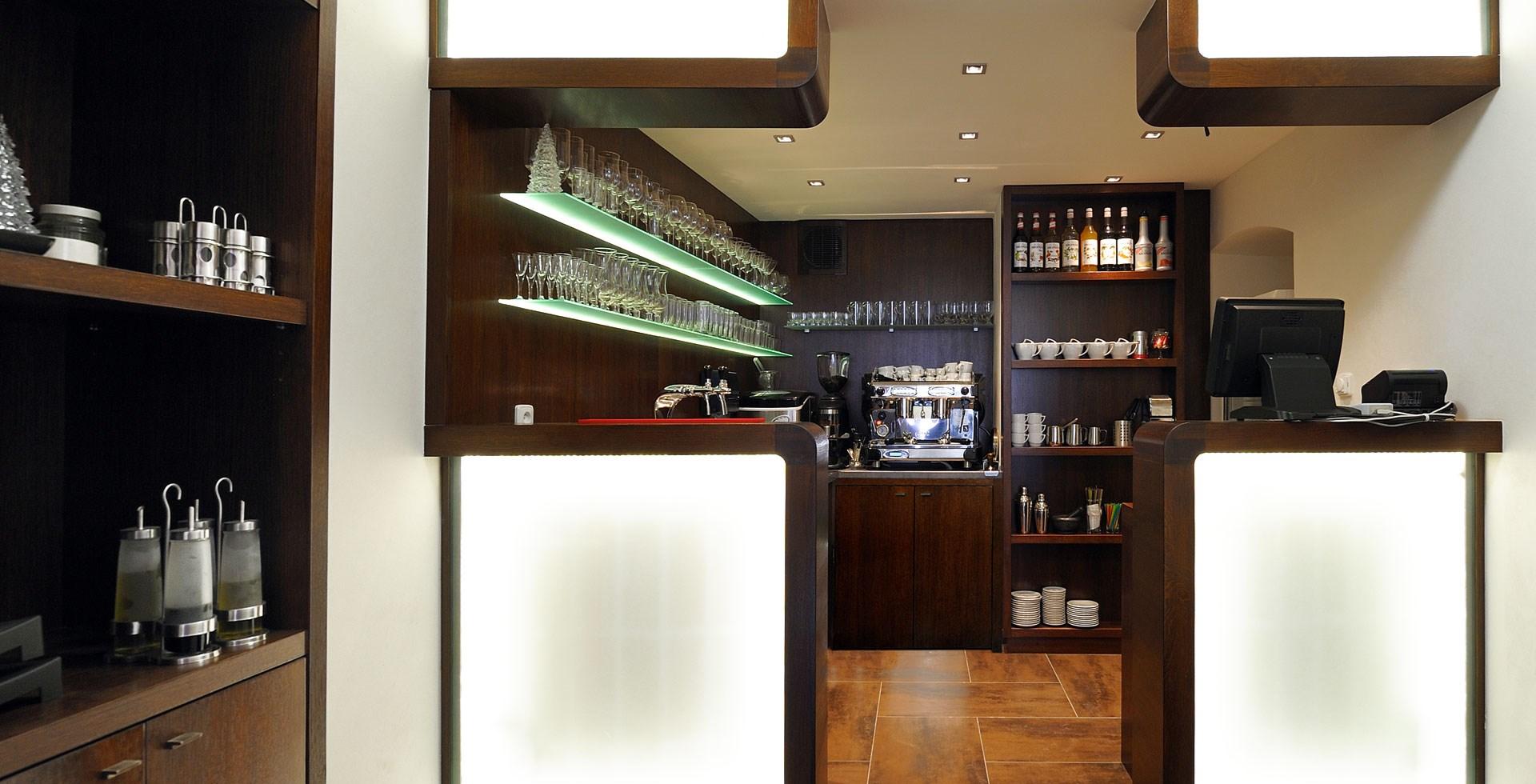 arttech_vizual_hotely-a-restaurace-1