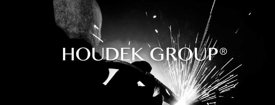 Houdek Group
